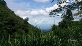 14-05-12杉林溪、斗六雅聞峇里海岸觀光工廠:DSC_2459.jpg