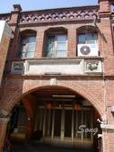 12-10-03~04基隆流浪:湖口老街