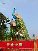 14-02-21臺灣燈會在南投&臺中燈會的主燈:DSC_2030.jpg