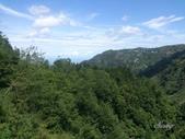 14-05-12杉林溪、斗六雅聞峇里海岸觀光工廠:DSC_2429.jpg