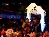 13-08-03苗栗海洋觀光季演唱會 後龍外埔漁港場:鵲橋