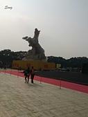 14-02-21臺灣燈會在南投&臺中燈會的主燈:DSC_2031.jpg