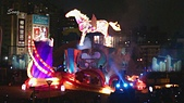 14-02-21臺灣燈會在南投&臺中燈會的主燈:DSC_2143.jpg