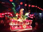 14-02-21臺灣燈會在南投&臺中燈會的主燈:DSC_2120.jpg