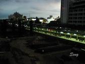 11-08-13豐原心鎖橋:P13-08-11_18.40.jpg