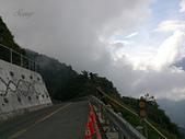 14-06-02~06五度環島:臺21線 新中橫公路