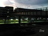 11-08-13豐原心鎖橋:P13-08-11_18.41.jpg