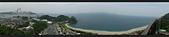 14-06-02~06五度環島:宜蘭 南方澳
