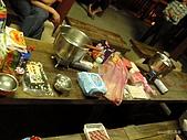 09-05-30馬祖行之東引:晚餐