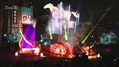 14-02-21臺灣燈會在南投&臺中燈會的主燈:DSC_2144.jpg