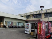 12-07-23金森鞋業廠拍、大楊國小、吳厝國小:DSCF0002.jpg
