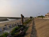 12-08-20苗栗通霄 白沙屯海灘:DSCF0009.jpg