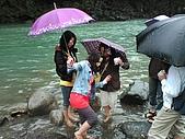 09-04-26烏來和桶后溪:橋位置