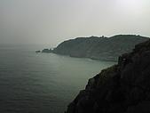 09-05-30馬祖行之東引:P30-05-09_16.09.jpg
