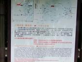 12-07-02 台中大坑八號步道:DSCF0001.jpg