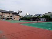 12-08-06台中 清水國小:DSCF0014.jpg