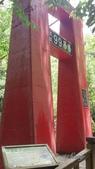 14-05-12杉林溪、斗六雅聞峇里海岸觀光工廠:DSC_2520.jpg