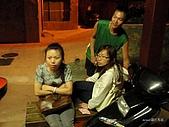 09-05-30馬祖行之東引:嗷嗷待哺的一群人
