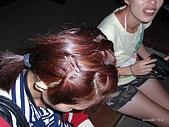 09-05-30馬祖行之東引:P5300591.jpg