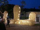 14-02-21臺灣燈會在南投&臺中燈會的主燈:DSC_2123.jpg