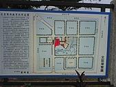 09-07-18台中后里花田拼布公園(環保公園):P18-07-09_09.05.jpg