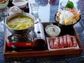 13-03-11 后里 星月大地:咖哩鍋