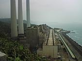 08-11-17白米甕砲台、仙洞巖、佛手洞:協和電廠