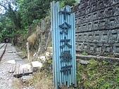 09-08-26平溪孝子山、嶺腳觀景亭、十分眼鏡洞:十分瀑布