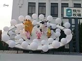 14-02-21臺灣燈會在南投&臺中燈會的主燈:DSC_2072.jpg