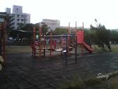 大甲南區扶輪青溪公園:P29-10-11_17.28[3].jpg