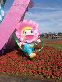 15-11-09新社花海:DSC_6620.jpg