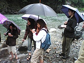 09-04-26烏來和桶后溪:河邊