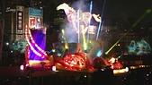 14-02-21臺灣燈會在南投&臺中燈會的主燈:DSC_2145.jpg
