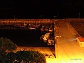 09-05-30馬祖行之東引:東引夜景