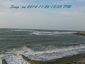 14-11-26苗栗後龍 客家圓樓、合歡石滬、外埔漁港:DSC_4100.jpg