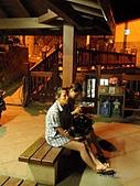 09-05-30馬祖行之東引:P5300602.jpg