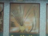 11-10-10 苗栗苑裡 苑裡老街、漁港、東里家風;大甲洋香:P10-10-11_12.16[4].jpg