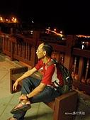 09-05-30馬祖行之東引:P5300603.jpg