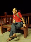 09-05-30馬祖行之東引:P5300604.jpg
