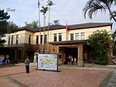 12-12-14~16新竹+苗栗海邊:玻璃工藝館