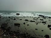 09-02-21基隆外木山步道+萬里西濱公路觀海休憩步道:步道景觀
