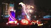 14-02-21臺灣燈會在南投&臺中燈會的主燈:DSC_2147.jpg