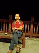 09-05-30馬祖行之東引:P5300606.jpg