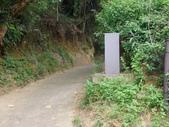 12-07-02 台中大坑八號步道:DSCF0002.jpg