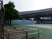 12-08-06台中 清水國小:DSCF0015.jpg