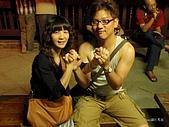 09-05-30馬祖行之東引:雙手緊握...這是?