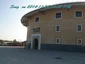 14-11-26苗栗後龍 客家圓樓、合歡石滬、外埔漁港:DSC_4095.jpg