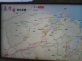 09-02-21基隆外木山步道+萬里西濱公路觀海休憩步道:基隆景點介紹圖