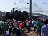 12-10-10日南火車站九十週年慶:DSCF0019~1.jpg