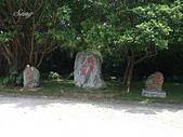 14-06-02~06五度環島:宜蘭 南方澳內埤海灘
